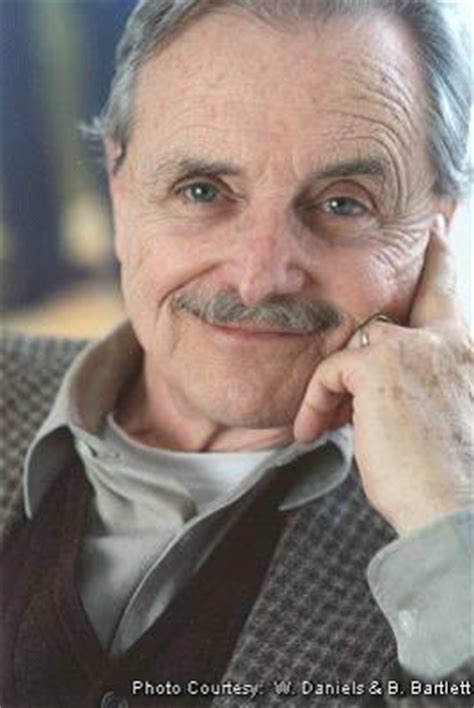 actor who played george feeny 1000 images about tv actors and performers i love on