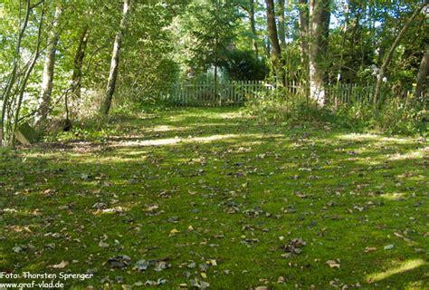 Garten Kalken by Rasen Kalken