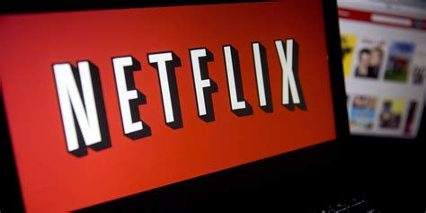 on netflix netflix inc nasdaq nflx will debut in the middle east in 2016 the gazette review