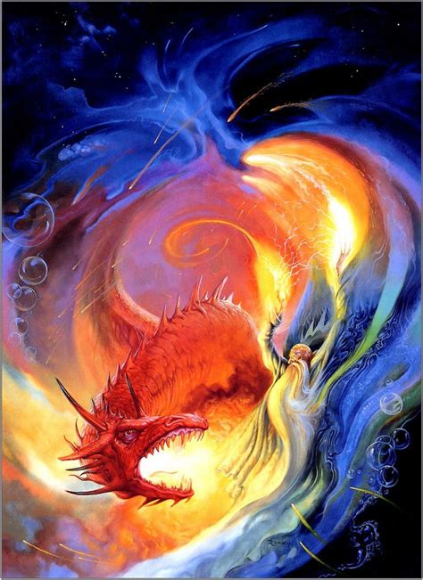 Jeff Easley by 20 Best Images About Jeff Easley On Posts Abs