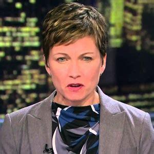 stephanie gosk biography stephanie gosk wiki affair married lesbian