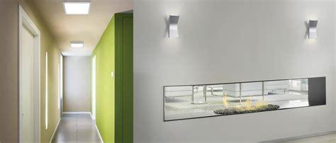 illuminazione corridoi illuminazione corridoio faretti illuminazione di una