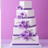 Chocolate Orchid Wedding Heels best wedding shower dress cookies products on wanelo