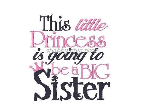printable big sister crown new big sister clipart clipart suggest