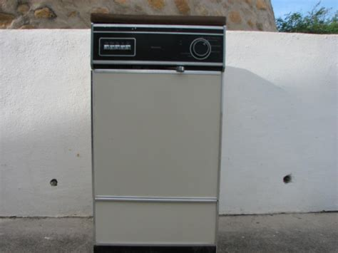 Portable Dishwasher In Apartment For Sale 18 Quot Apt Size Portable Dishwasher Jaltemba