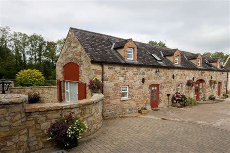 Northern Ireland Cottages by About Spice Cottages Self Catering Cottages Dungannon