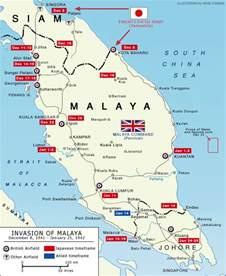 World War Z Map by Malaya Hermes Wings