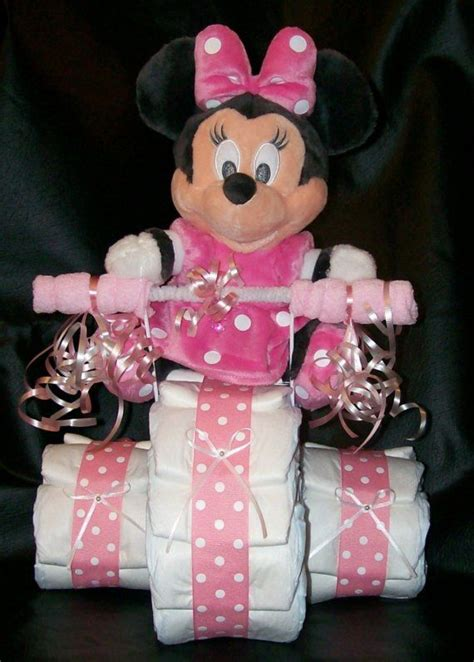 67 tricycle cake available in disney s minnie mouse tricycle cake baby