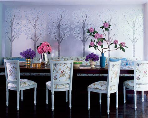 cynthia rowley home decor collection awesome and cool design of cynthia rowley furniture