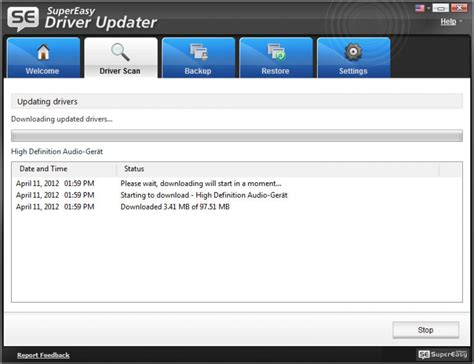 advanced driver updater full version with crack driver updater pro full patch