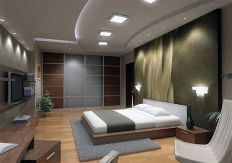 indian style mind blowing bedroom interior design