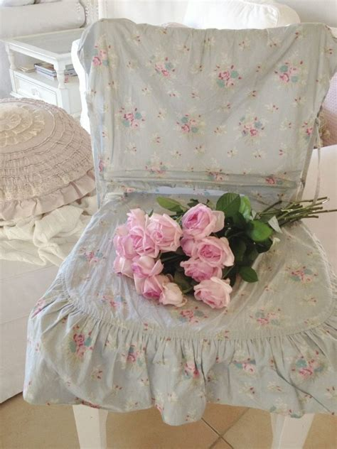 116 best images about rachel ashwell shabby chic on