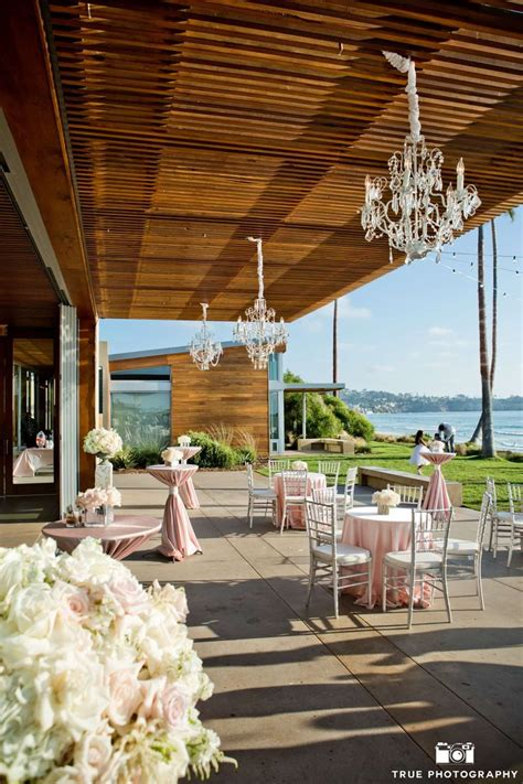 hochzeit forum 241 best images about weddings at scripps oceanography on