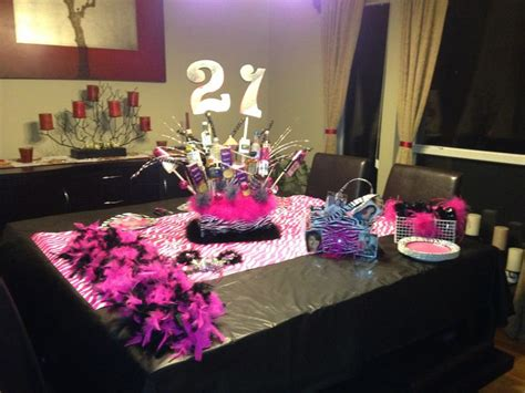 party themes for 21st 21st birthday party ideas party themes inspiration