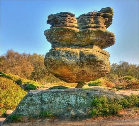 imagenes de rocas raras rocas con formas extra 241 as y extraordinarias rinc 243 n abstracto
