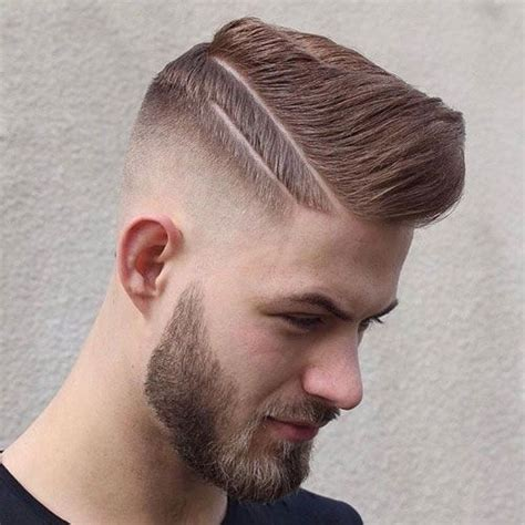 comb over fad typebhairstyles best 20 comb over fade ideas on pinterest undercut