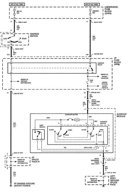 sc2 wire diagram 2002 saturn sc2 headlight wiring harness 40 wiring diagram images wiring diagrams