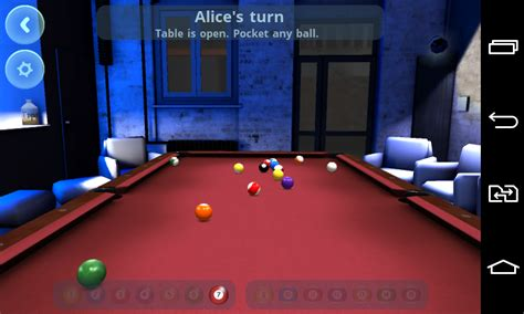 mobile9 3d games download search results free android apps 3d pool game 3illiards free android apps on google play