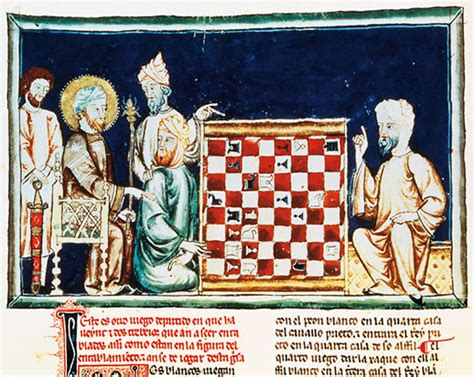 libro the european game the history of chess