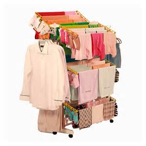 Easy Portable Clothes Dryer Buy Easy Cloth Drying Stand At Best Price In India