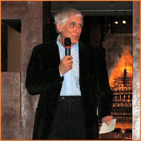 la soffitta bologna franco quadri uomo di teatro patafisico centro la