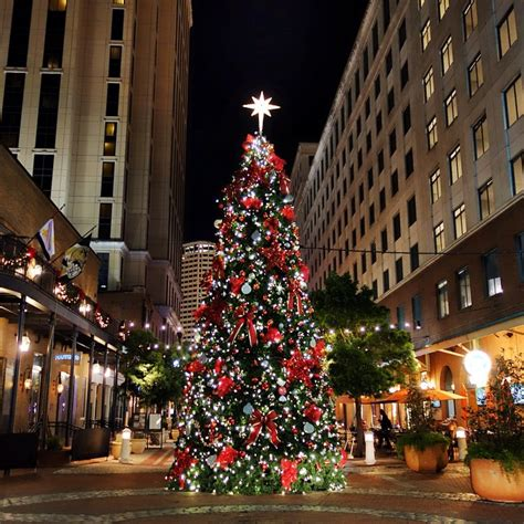 new orleans holiday traditions loews wishyouwerehere blog