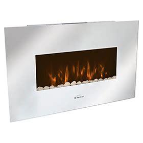 cornisas de madera para chimeneas chimeneas el 233 ctricas leroy merlin
