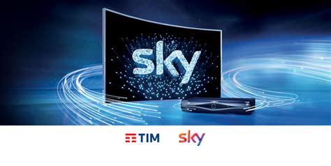 offerta sky porta un amico pacchetti offerte e promozioni sky