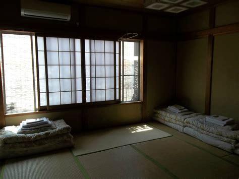 d馗o chambre japonaise chambre japonaise ikea meilleures id 233 es cr 233 atives pour