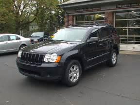 2009 jeep grand exterior pictures cargurus