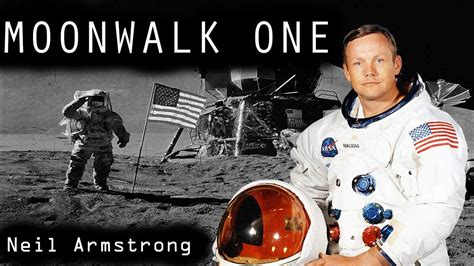 neil armstrong biography documentary image gallery nasa neil armstrong
