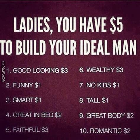 what makes a man good in bed ladies you have 5 to build your ideal man mopo geek