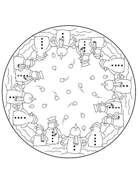 mandala coloring pages meditation 77 best images about mandala meditation on