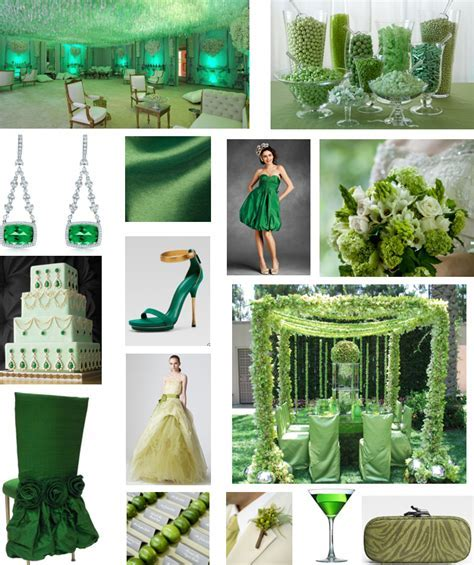 Dallas Wedding Planner, Dallas Event Planner, Pantone 2013