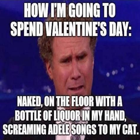 17 best images about will ferrell memes on pinterest