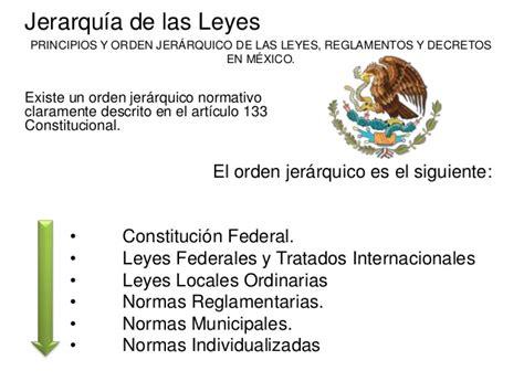 las nuevas leyes 2016 leyes y reglamentos que rigen elcomercio exterior