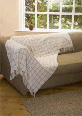sofa throw overs uk sofa throws uk 100 cotton knitted throw luxury soft