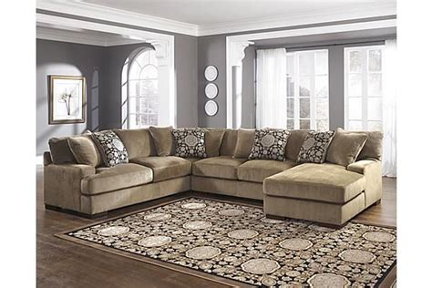 ashley furniture grenada sectional 17 best images about living room ideas on pinterest