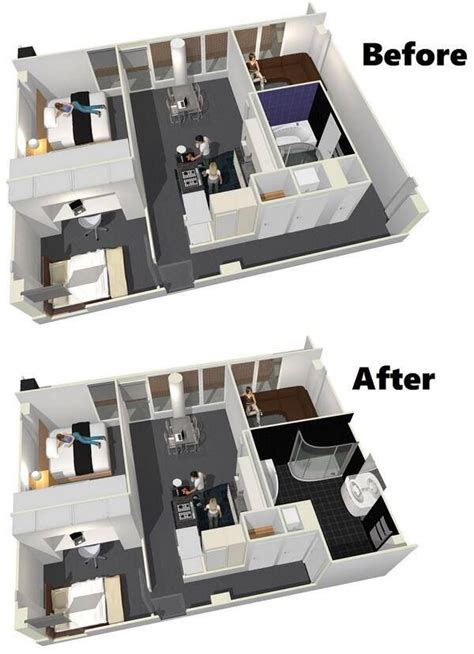 homebyme teaser 3d home design software 119 best images about 3d home design on pinterest home design haunted houses and saturday night
