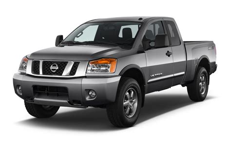 nissan truck 2015 2015 nissan titan reviews and rating motor trend