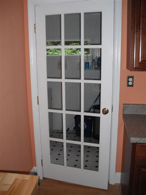 glass for kitchen doors custom doors kitchen custom doors