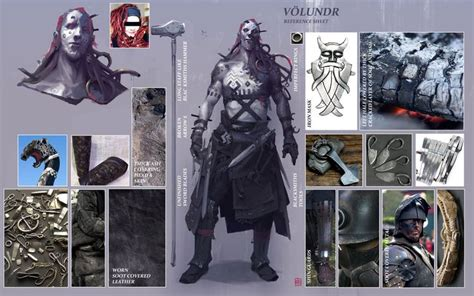 design concept unity 928 best images about character inspiration on pinterest