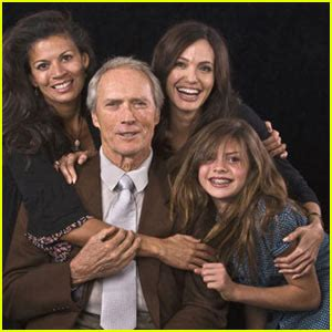 morgan eastwood photos, news and videos | just jared