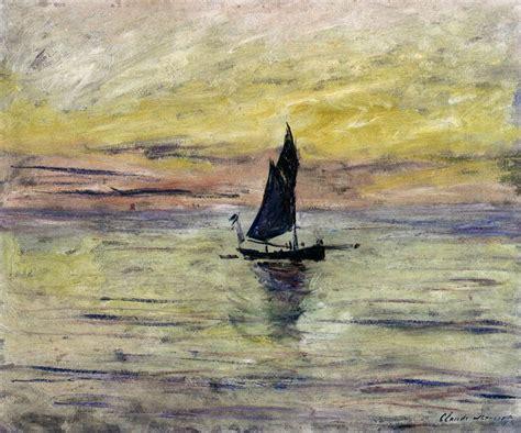 Claude Monet 2911 by Warburg Banco Comparativo De Imagens Obras