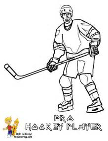 hockey goalie coloring pages sport games printable coloring pages 187 coloringzoom