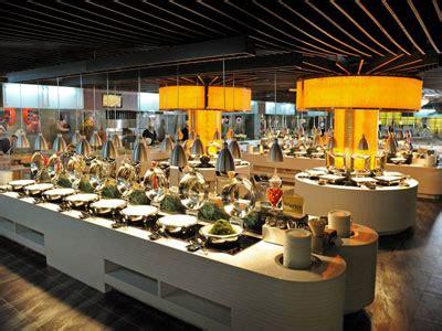 hometown buffet manchester tops buffet restaurant in manchester