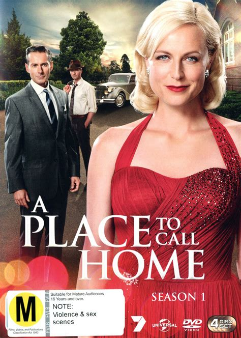 a place to call home season 1 dvd in stock buy now