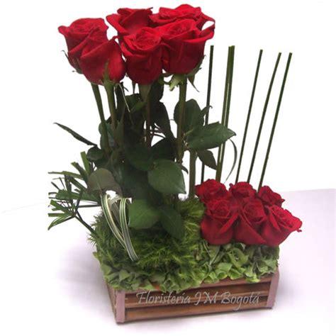 como hacer arreglos de flores con gerberas apexwallpapers com arreglo floral de 12 rosas envio a bogota