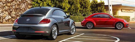 volkswagen beetle reviews orlando fl beetle info features