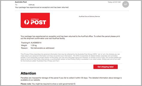 Post Office Careers Login by Circulating Now Crypto Ransomware Delivered Through